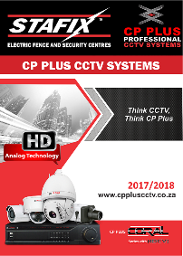 Cpplus Systems