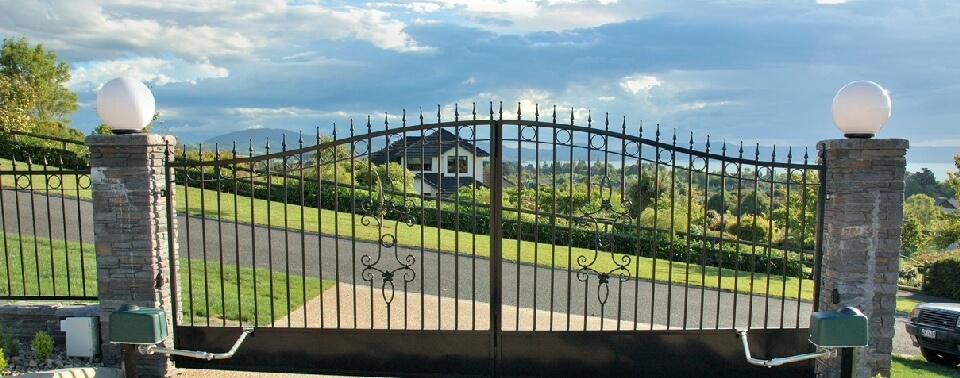 Image Result For Electric Fense